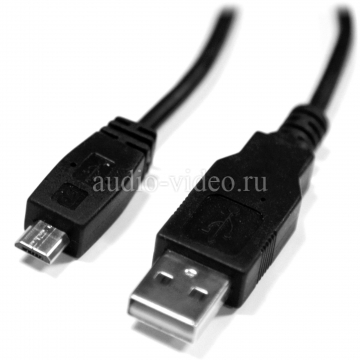 ONE USB 3-METER CABLE Кабель  USB
